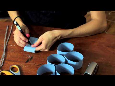 January Arts & Crafts Ideas for Elementary School Teachers : Arts & Crafts for Kids