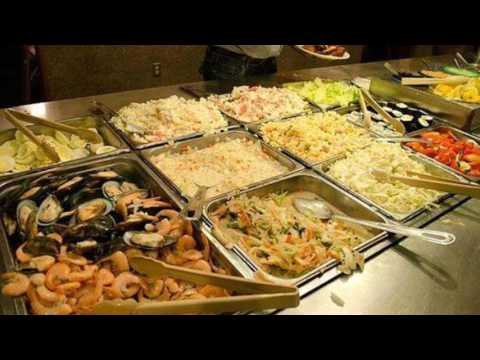 RESTAURANTS BUSINESS FOR SALE IN NSW SYDNEY 720p