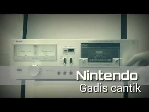 Xxx Mp4 Nintendo Band Gadis Cantik Asal Ciamis Rancah 3gp Sex