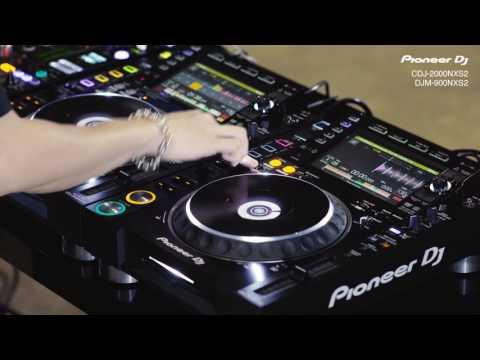 Club Music 2018 Hip Hop Mix | Trap Flo Rida Remix 2018 | CR Team Mrr
