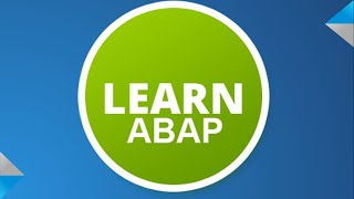 Video Lesson 10.3: Sap Alv Grid Control