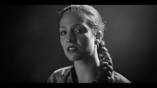 Jess Glynne  Thursday Official Music Video