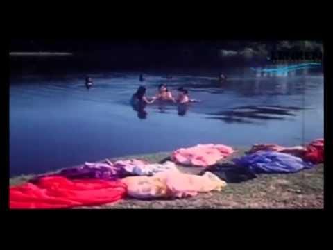 Xxx Mp4 Girls Taking Bath Thooral Ninnu Pochu Tamil Movie Scene 3gp Sex