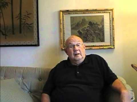 Thiel and sullivan window contractor testimonial