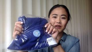 Modcloth Stylish Surprise Unboxing (+ Try-On!)