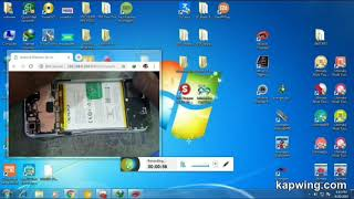 8:48) Oppo Cph1725 Password Unlock Miracle Video - PlayKindle org