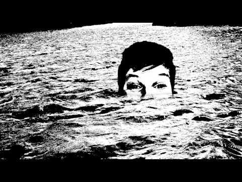 Joshua Dean - Make her Mine (Lyric Video)