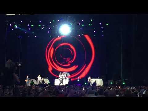 Def Leppard - Pour Some Sugar On Me - Hersheypark Stadium - 5/25/18