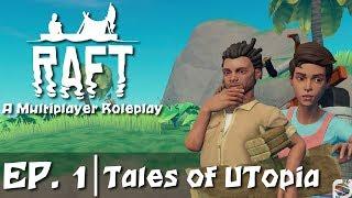 raft+roleplay Videos - 9tube tv