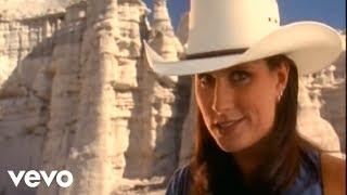 Terri Clark - Better Things To Do
