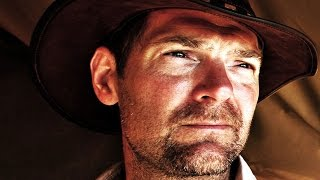 The Untold Truth Of Survivorman