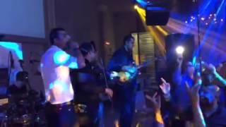 רגב הוד-מקפיץ תקהל ועושה שמח בחתונה...מומלץ לאירועים