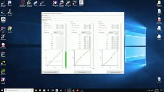 Heusinkveld Engineering Sim Rig GT Review - PakVim net HD