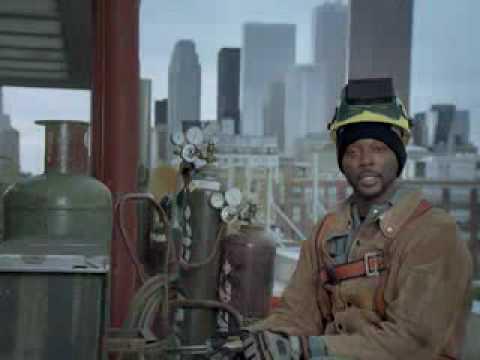 Gas Welding Safety.mpg