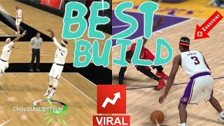 NBA 2K19: Shot-creating Defender [Everything You Need To Know]
