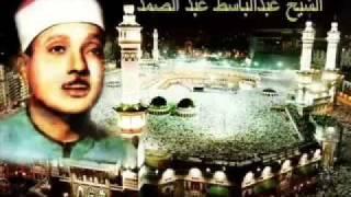 Abdulbasit Abdussamed Kur