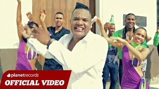 LATINO! 60 presenta ZUMBANDO! (Cd + APP) Out Now! - Salsa Bachata Merengue Reggaeton Dembow