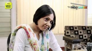 Divorce - An Idea Short Film