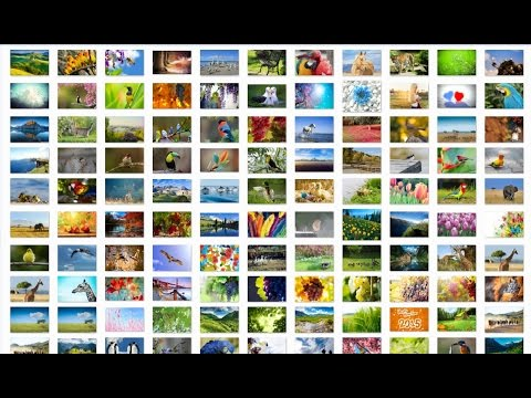 How to watermark Multi + picture in seconds free - HD