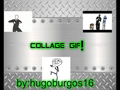 collage gif!
