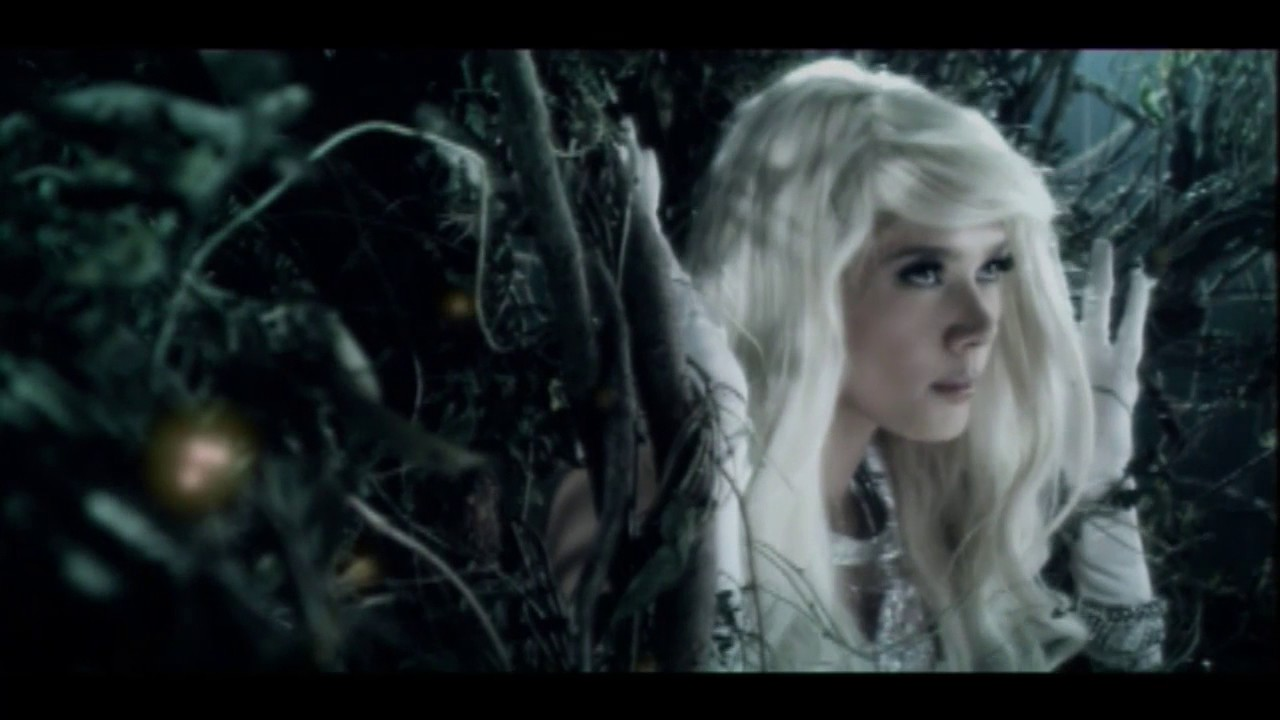 Download Mulan Jameela - Cinta Mati III MP3 Gratis