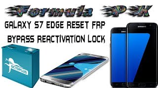 Samsung On7 Remove Reactivation Lock||G6000 Samsung Lock - Technical