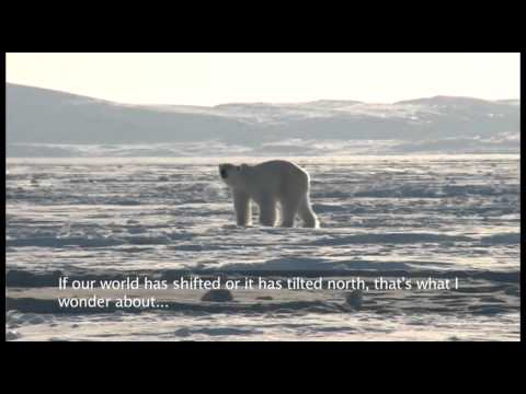 Inuit Knowledge and Climate Change Trailer