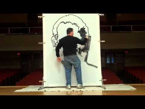 Steve Jobs Tribute iMovie