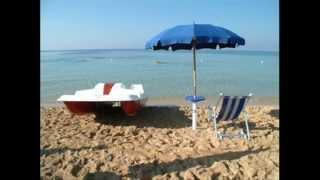 Download MARINA DI MANCAVERSA vacanze in salento Video