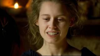 Hispania - Helena hace saber a Galba que Viriato vivirá para siempre