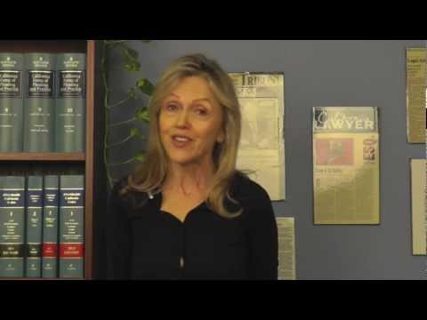 50/50 Child Custody in California - Legal Action Workshop