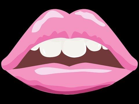 6 LIPS/LIPSTICK TRICKS & SECRET EVERY WOMAN NEEDS TO KNOW