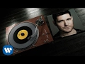 Michael Buble God Only Knows Audio