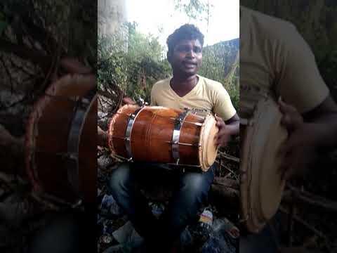 Rudhar Puram boys - Gana Songs