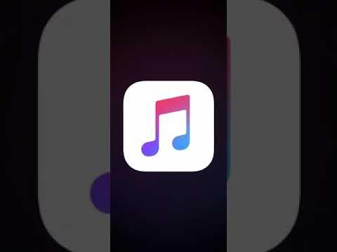 iPhone 10 Store Screensaver