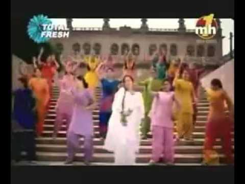 Xxx Mp4 Satwinder Bitti Jutti BY Mr Bains 3gp Sex