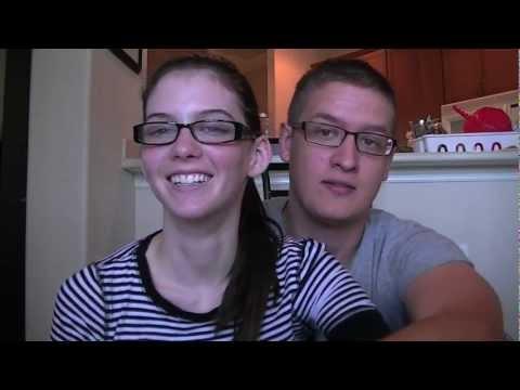 Pregnancy Week 7 (Sickness & Belly)