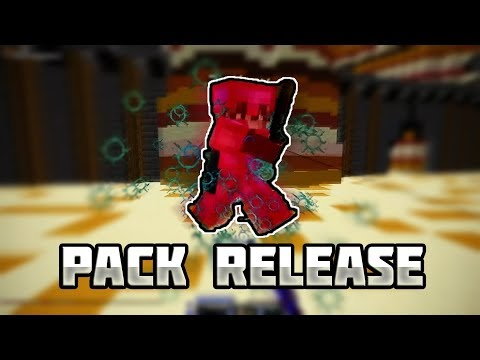 MINI MONTAGE + PACK RELEASE!