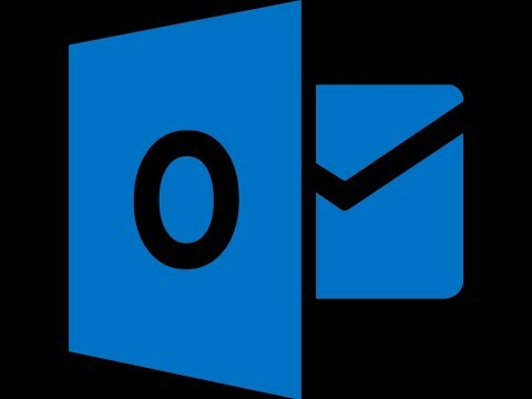 How to Change Hotmail(Outlook) Password