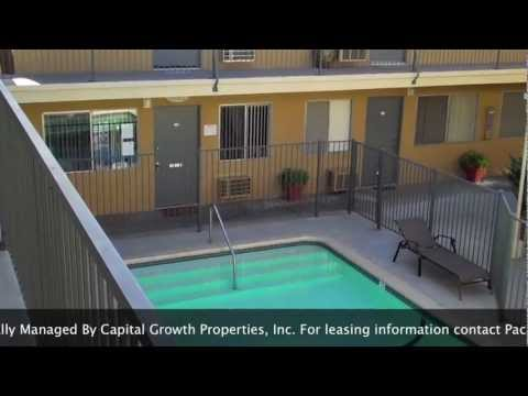 Pacfic Palms Apartments San Diego, CA Apartments For Rent
