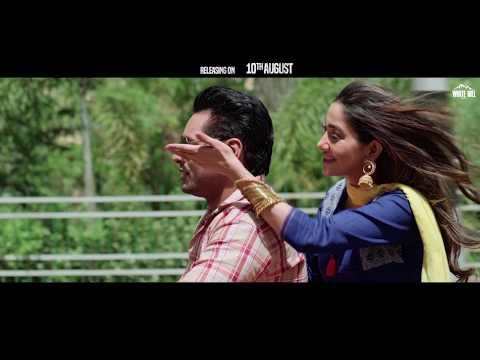 Pyaar (Song Promo) Veet Baljit & Shipra Goyal   Dakuaan Da Munda   White Hill Music