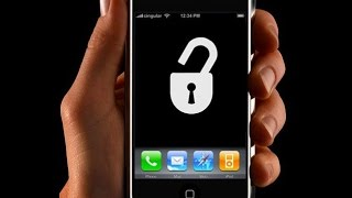 How To Unlock Samsung Android Phone Without Password Android Phone Un