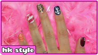 Hooplakidz Style Videos