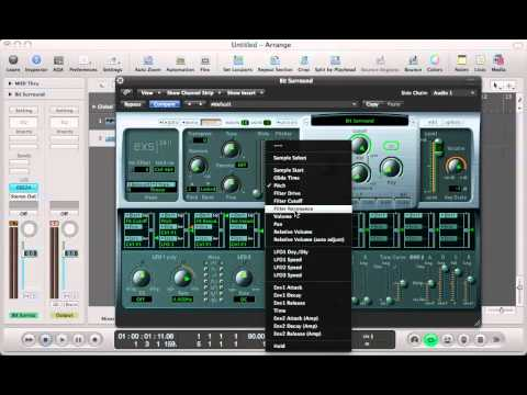 make music online,produce music software,make instrumentals online,make beats with software,