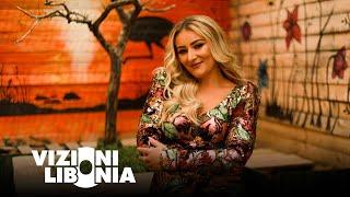 Luljeta Shala  - 100 zemra (Official Video 6k) 2020