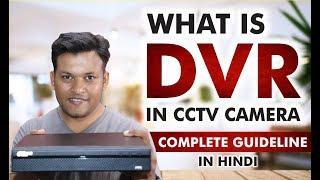 Explaint all function in DAHUA DVR! - PakVim net HD Vdieos
