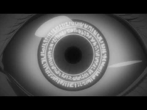 Xxx Mp4 Seeping Wound ANAL SECRETION 666 Amv 3gp Sex