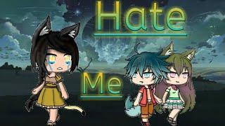 [GMV]Ellie Goulding, Juice World - Hate Me