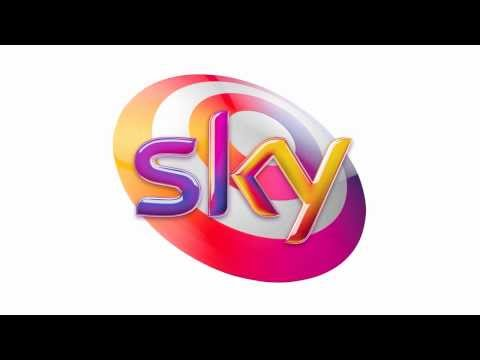 How to set up and manage Sky Broadband Shield