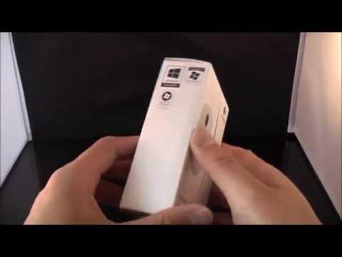 Unboxing Logitech B110 /  B100 Mouse